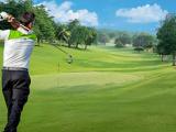 Intermediate Golf
