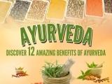 Ayurveda 101: Understanding Your Dosha