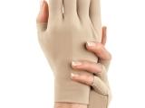 Arthritis Management