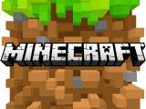 Programming in Minecraft - Gorham