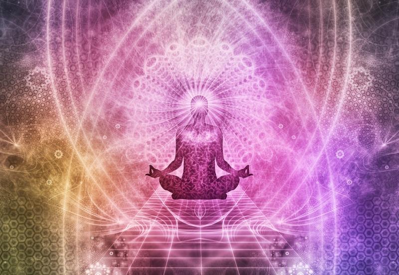Original source: https://storage.needpix.com/rsynced_images/meditation-1384758_1280.jpg