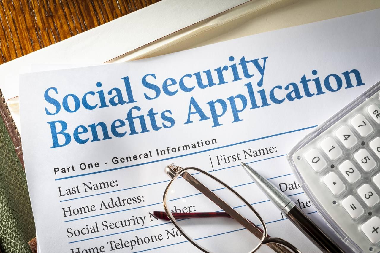 Social Security Seminar