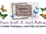 Paper Craft & Card Making