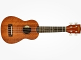 Beyond Beginner Ukulele