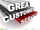 Customer Service Leadership May ONLINE - Spring 2018