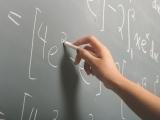 Arithmetic & Algebra