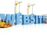 Quick & Easy Web Design