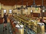 Boston Brew Tour