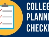 College Planning for Adults MAR 31
