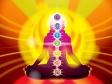Original source: http://holisticpsychic.com/wp-content/uploads/2011/02/chakra-activation.jpg