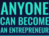 Entrepreneurial Equation