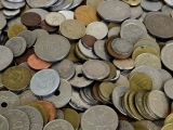 Coin Collecting 101 (Online )