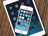 iPad/Phone Basics