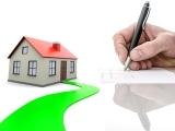 Homebuyers Education