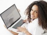Creating WordPress Websites
