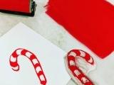 Basic Printmaking, Stamp Making at Home