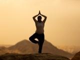 Session II: Chakra Flow Yoga