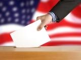 Civic Engagement: Voting 101