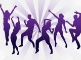 Original source: http://www.babaimage.com/images/zumba-dance-vectors-download-free-vector-art-stock-graphics.jpg