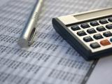 Quickbooks Estimates & Billable Accounts