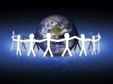 Original source: http://www.jenniferbrokofsky.com/wp-content/uploads/2011/02/global.jpg?w=300
