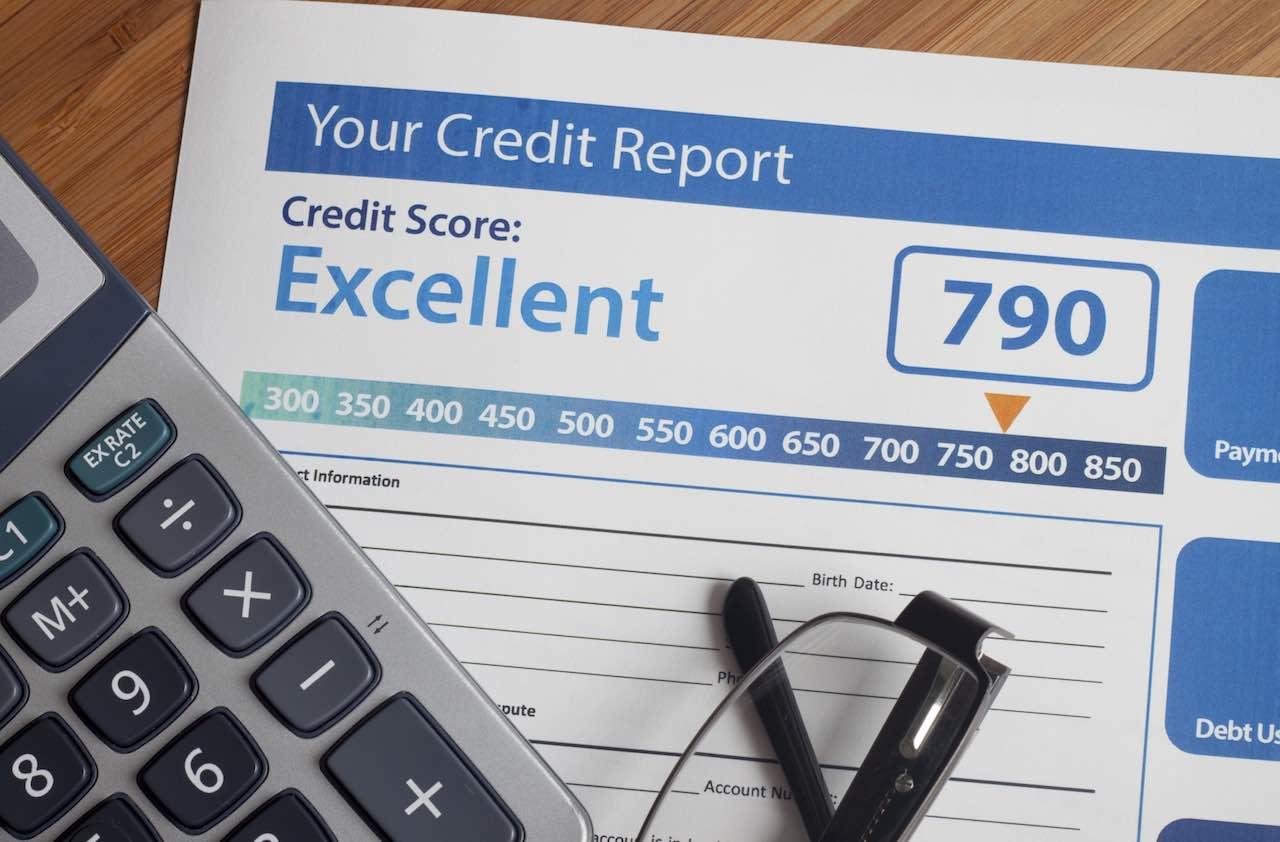 Understanding Your Credit Scores - R1 HVRHS