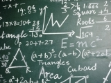 Algebra Skills for College