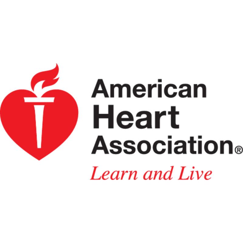 Original source: http://www.logotypes101.com/free_vector_logo_png/95247/9FA91741C74C55B928CFE4124C9D2D83/American_Heart_Association