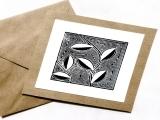 Printmaking/Card Making