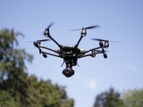 Drones for the Working Professional