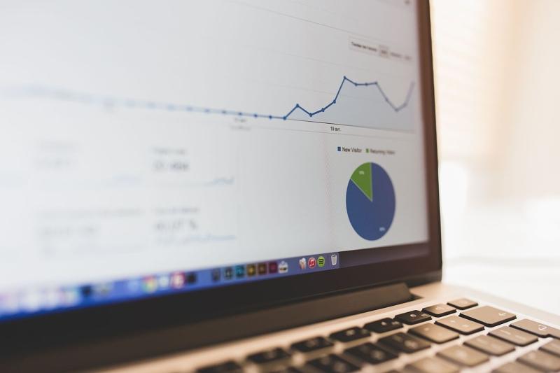 Original source: https://upload.wikimedia.org/wikipedia/commons/thumb/f/fd/Analytics_graphs_on_a_MacBook_screen.jpg/1280px-Analytics_graphs_on_a_MacBook_screen.jpg