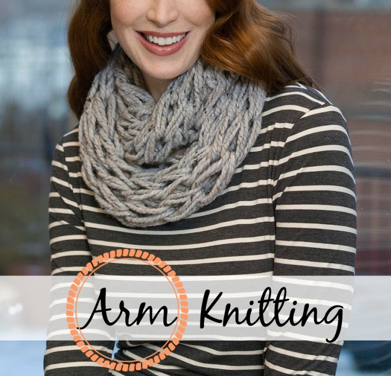 Original source: http://www.craftsunleashed.com/wp-content/uploads/2014/02/arm-knitting-feature.jpg