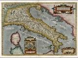 Practical Italian 2 - LIFE 1998