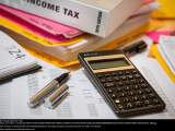 Business Budgeting for Beginners