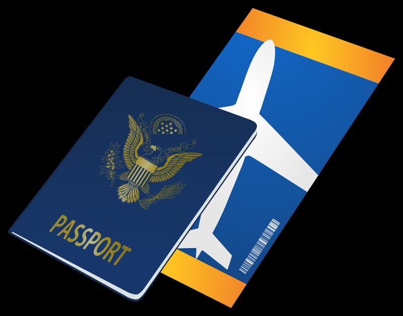 Original source: https://storage.needpix.com/rsynced_images/passport-159592_1280.png