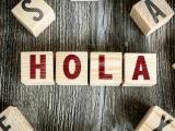 Spanish Basics 2/27