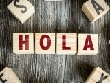 Spanish Basics