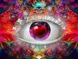 Hypnosis:  Enjoy the Benefits of Self-Hypnosis