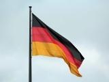 German for Beginners-Level 2