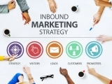 Advanced Inbound Marketing ONLINE - Spring 2018