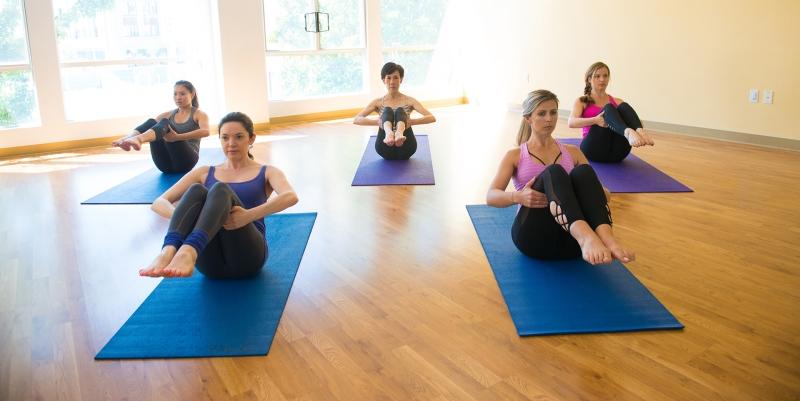Original source: https://pjcc.org/wp-content/uploads/2018/01/Yoga-Pilates-Schedule-1.jpg