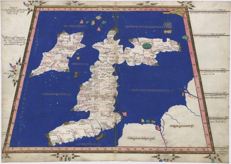 Original source: https://upload.wikimedia.org/wikipedia/commons/e/e6/Ptolemy_Cosmographia_1467_-_Great_Britain_and_Ireland.jpg