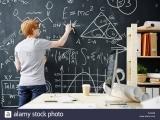 Arithmetic & Algebra Bath