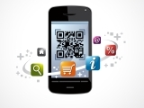 Advanced Mobile Marketing ONLINE - Spring 2018