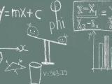 Math Essentials for College