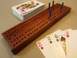 Cribbage - Litchfield