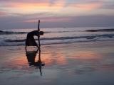 Morning Yoga Flow & Meditation - Live Online