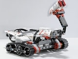 Original source: https://static01.nyt.com/images/2013/08/22/technology/personaltech/GW-Lego-Mindstorms/GW-Lego-Mindstorms-master1050.jpg