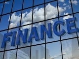 PERSONAL FINANCE-WHAT DOES IT ALL MEAN?