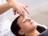 Facial Reflexology for Glowing Skin